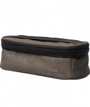 Prologic CDX Lead Bag