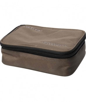 Prologic CDX Accessory Pouch