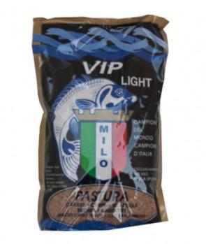 Milo Vip Light 950gr