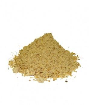 CC Moore Tiger Nut Brašno 1 kg