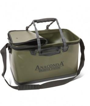 Anaconda Tank *T