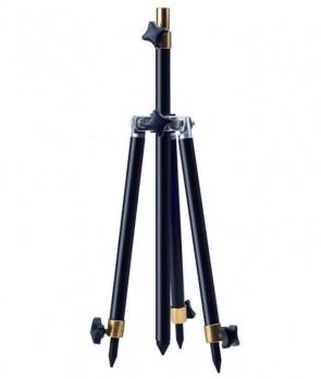 Cralusso Tripod Telescopic