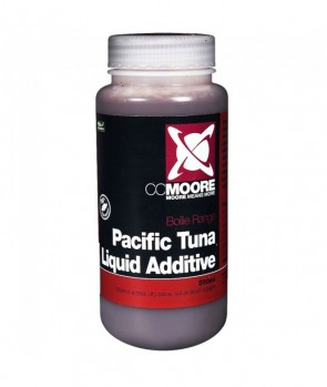 CC Moore Pacific Tuna Aktivator 250 ml