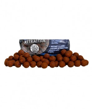 Starbaits Concept Boilies SK30 20mm 250g (+/- 5g)
