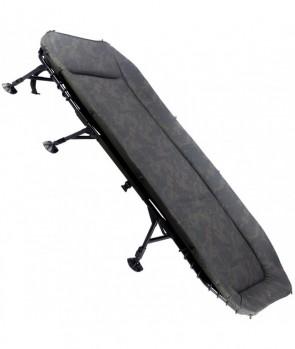 Nash Indulgence MK3 Wide Bed
