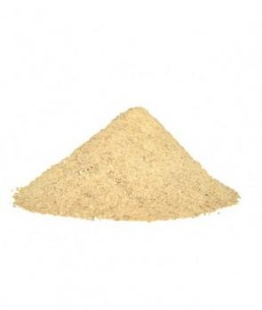 CC Moore Belachan Powder 250 g