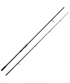 Ron Thompson Refined Carp 12' 360cm 3.25lbs - 2sec