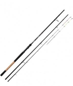 Prologic XLNT Feeder 12' 360cm Up To 150g 3sec