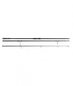 Prologic C1a 12' 360 cm 3.50lbs-3sec