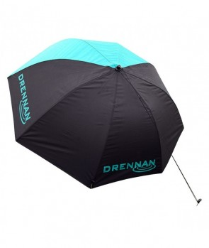 Drennan Umbrella