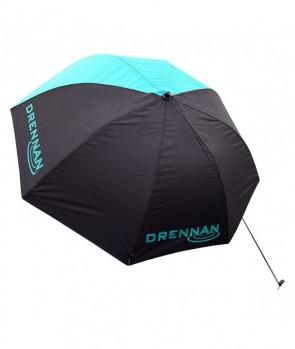 Drennan Umbrella
