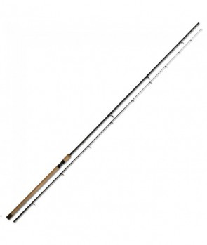Drennan Acolyte Carp Waggler 12ft Rod