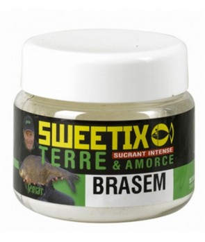 Sensas Sweetix Brasem 75g