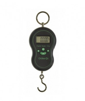 Sensas Digital Scale 15kg/1g