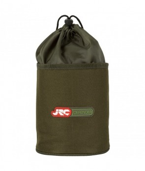 JRC Defender Canister Pouch