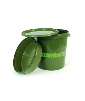 Starbaits Container