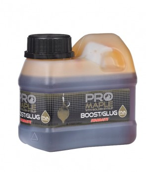 Starbaits Probiotic Maple Dip/Glug 500ml