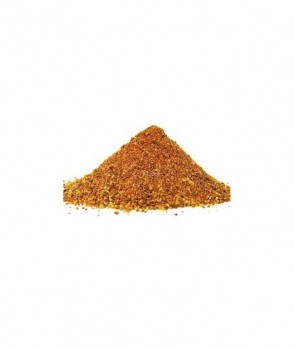 CC Moore Asian Spice 1kg
