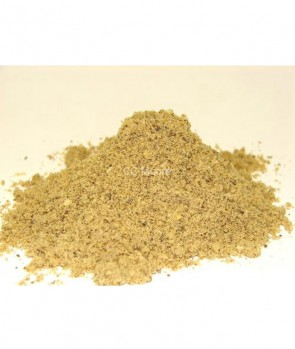 CC Moore White Fish Meal 1kg