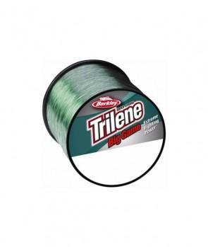 Berkley Trilene Big Game 0.33mm 1000m Green