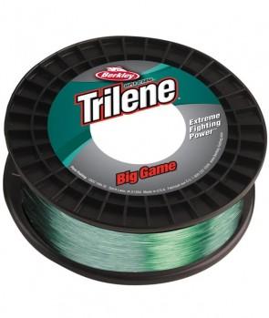 Berkley Trilene Big Game 300m Green