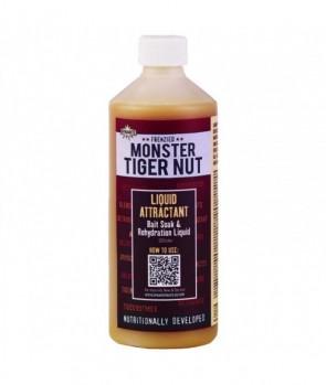 Dynamite Baits Monster Tiger Nut Liquid 500ml