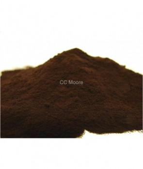 CC Moore Purified Blood Powder 1 kg