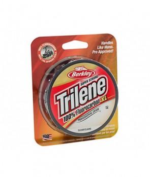Berkley Trilene-100% Fluorocarbon XL 50m