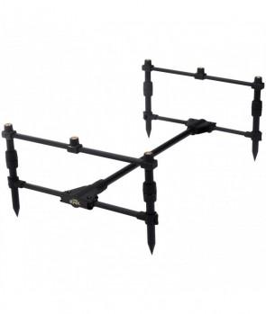 Nash KNX 3 Rod Pod