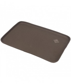 Nash Bivvy Tray Large