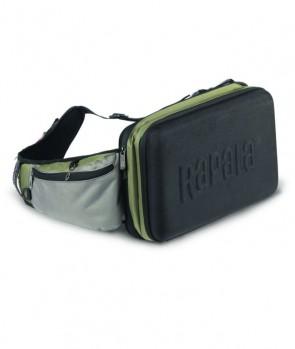 Rapala Magnum Sling Bag