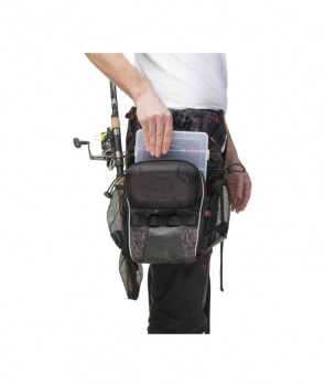 Rapala Urban Hip Pack RUHP