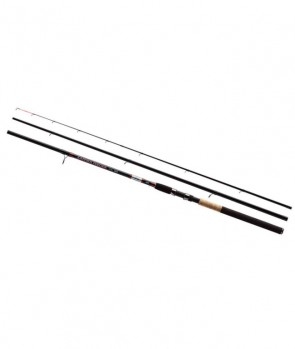 Jaxon Zaffira Feeder Rod 3,60m 50-120g