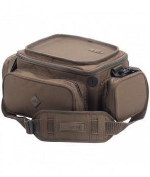 Nash Tech Bag