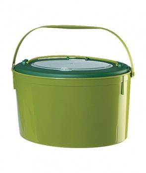 Jaxon Plastica Panaro Basket For Live Fish 7l