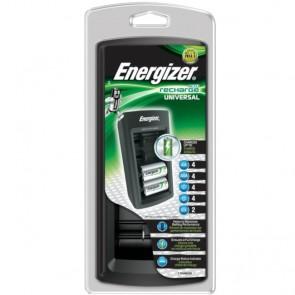 Punjač Baterija Univerzalni Energizer AA / AAA / LR14 / LR20 / MN1604
