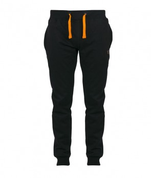 Fox Black/Orange Lightweight Jogger