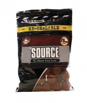 Dynamite Baits Source 26mm S/L 350g