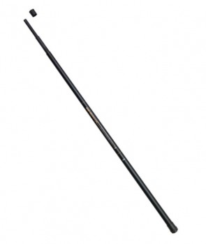 Dam Sensomax Ii Put Over Landing Net Handle 4M