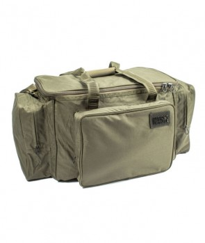 Nash Carryall