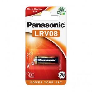 Baterija Panasonic Micro Alkaline MN21 / A23 1 kom