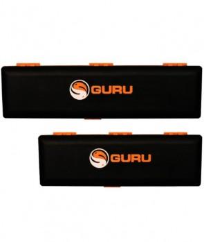 Guru Rig Case Standard