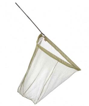 "Prologic Cruzade 42"" Landing Net Head Kit"