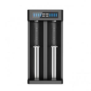 Punjač Li-ion Baterija Xtar MC2 Plus