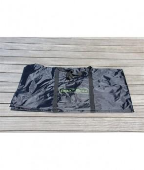 Raptor Boatbag 270-330