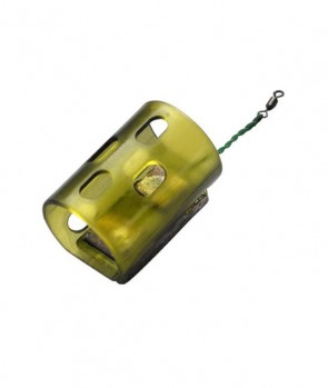 Drennan Groundbait Feeder Standard