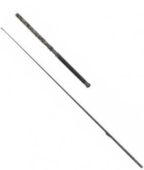 Madcat Black Inline 210 - 2.10M / 20-30Lb