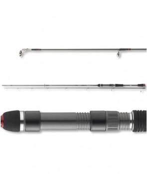 Daiwa Ballistic X Jigger 2.40M 7-28G