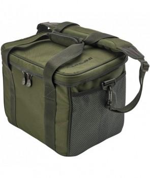 Daiwa Infinity Cooler Bag