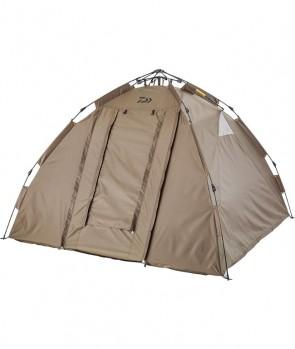 Daiwa D-Vec Qiuck Tent